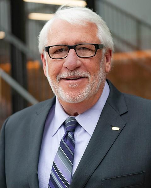 Jeff Janke