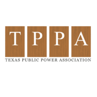 TPPA Membership Plans for Future Electrification in Texas