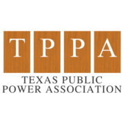 TPPA May Newsletter: Board President's Message