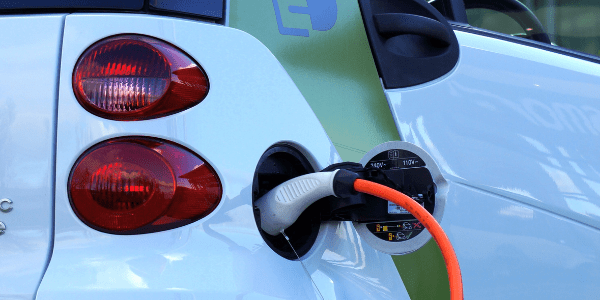 DEED research in Texas studies how to mitigate EVs' deterioration of transformer life