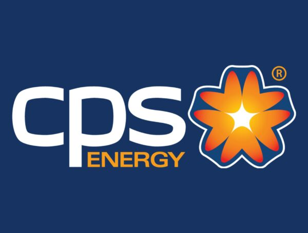 CPS Energy's Flexible Path Strategy Drives Support for Electric Vehicles