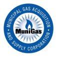 muni gas logo